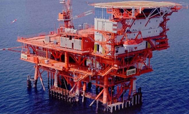 """Oil&Gas: """"Il referendum mina l"""