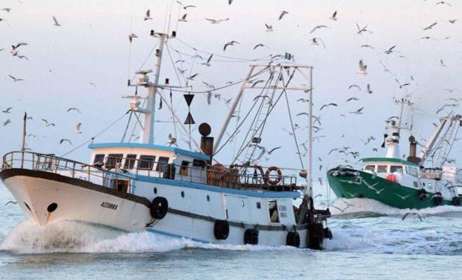 La Croazia trivella e vieta la pesca