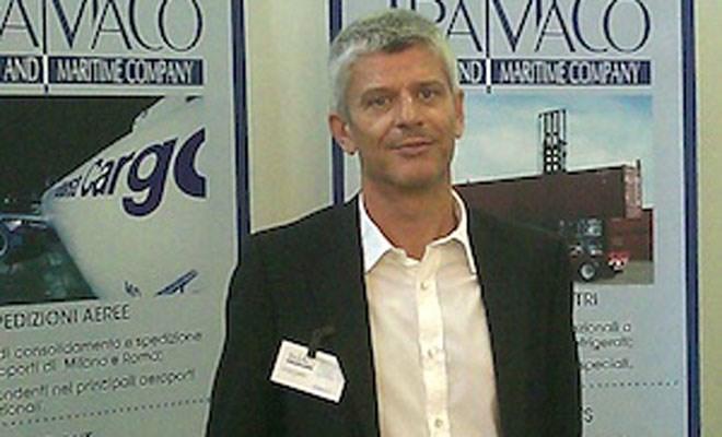 Riccardo Martini presidente dell