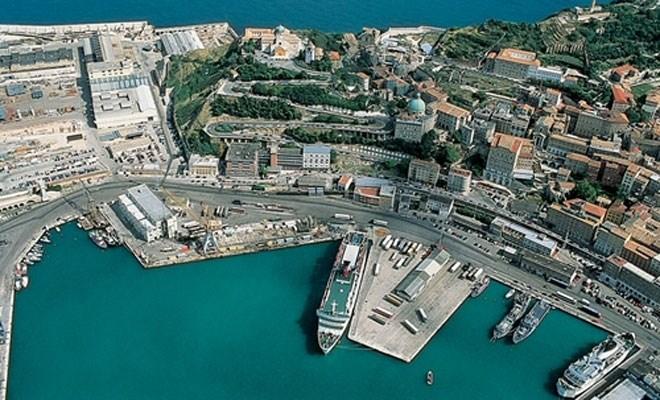 Ancona punta a 45 mila croceristi