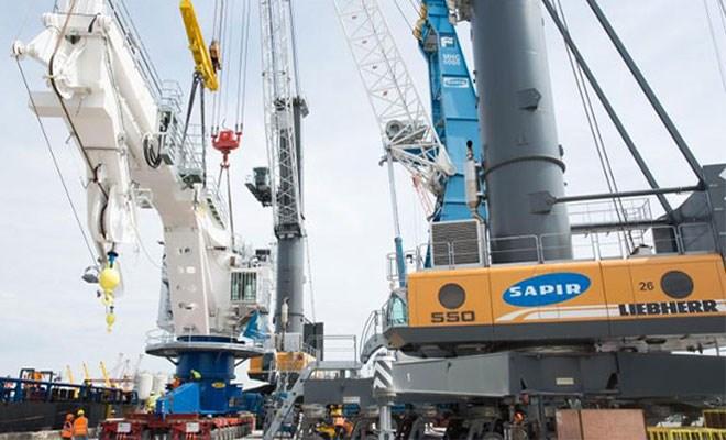 Vertici Sapir, Confindustria attacca l
