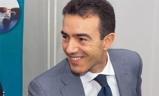 Daniele Rossi nuovo presidente dell
