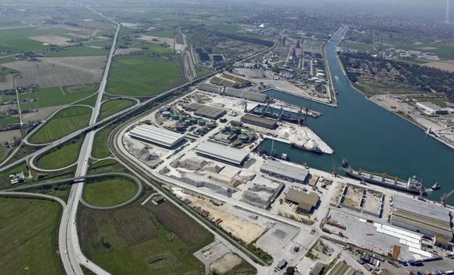 Dal Cipe 20 milioni per la Classicana fino al porto