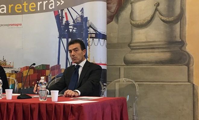 Daniele Rossi, ecco come cambierà il porto