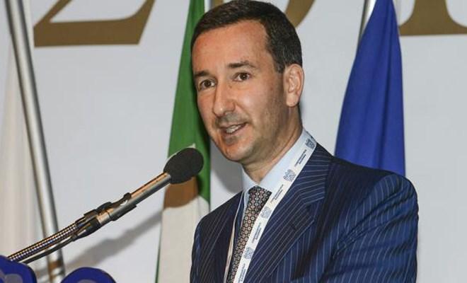 Riqualificazione energetica, accordo Enel-Pir