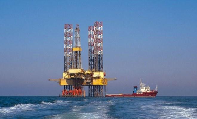 Il Roca (oil&gas) pronto ad aprire sede in Mozambico