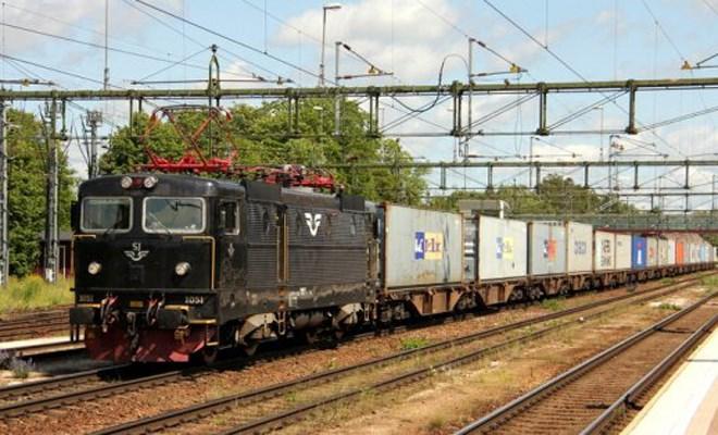 Più ferrovia al servizio del porto, siglato accordo