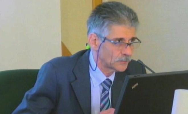 Ferrandino, deliberata la nomina a segretario
