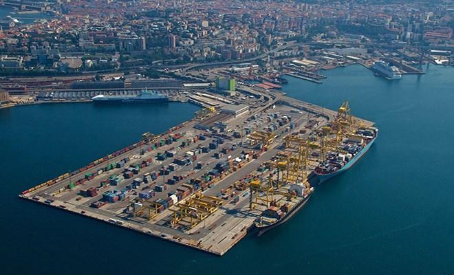 80 milioni di euro per la progettazione europea