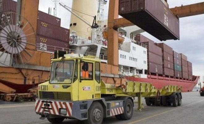 Firmato il nuovo protocollo sulla sicurezza portuale